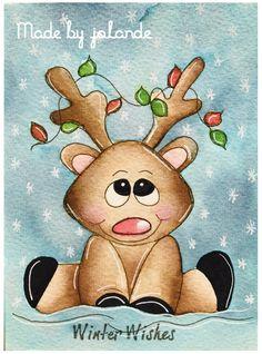 Christmas Rock, Christmas Scenes, Christmas Pictures, Christmas Crafts, Christmas Decorations, Christmas Clipart, Christmas Ornaments, Christmas Drawing, Christmas Paintings