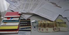 E mails from Nigeria promising inheritance or lottery win? Scammers busted following 8.8 Million Euro con- Spain's High Court sentences 14 people.  For this item, please SEE our Tweet: https://twitter.com/Legal4Spain  Please SHARE our posts with those interested in Spain; and please 'FOLLOW' to see our future updates.