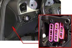 9 Best Audi A4/S4 (B8/8K; 2008-2016) fuses images in 2019 ... Audi A Fuse Box on 2013 dodge 1500 fuse box, 2013 vw cc fuse box, 2013 ford flex fuse box, 2013 bmw 535i fuse box, 2013 toyota prius fuse box, 2013 fiat 500 fuse box, 2013 hyundai genesis fuse box, 2013 dodge caravan fuse box, 2013 ford explorer fuse box, 2013 dodge caliber fuse box, 2013 chevrolet impala ltz fuse box, 2013 honda pilot fuse box, 2013 toyota camry fuse box, 2013 ford fiesta fuse box, 2013 jeep wrangler fuse box, 2013 ford expedition fuse box, 2013 nissan maxima fuse box, 2013 ford f250 fuse box, 2013 honda crv fuse box, 2013 buick lacrosse fuse box,