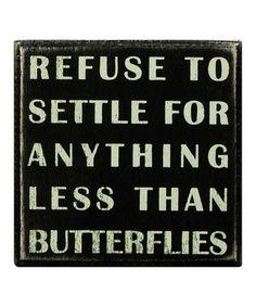 butterflies #provestra