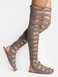 6767fa1e93a8 18 Best Just Fab Shoes 2prs for 40.00 images