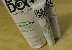 http://www.veganeco.com/2014/08/bulldog-skincare-for-men-contorno-occhi.html
