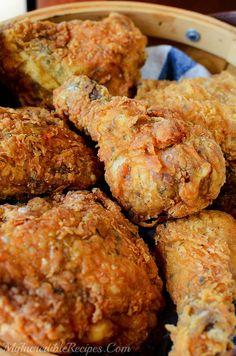 chicken spices kfc 11 secret spices 11 26 2014 kfc secret spice recipe ...