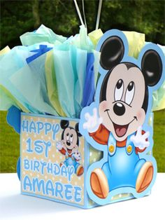 12-inch-baby-mickey-mouse-decorations-handmade-supplies-decor-first-boy-1st-birthday-shower-baby-kid-child-balloon-centerpiece-holder