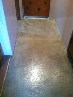 1000 images about flooring ideas diy on pinterest for Particle board laminate finish