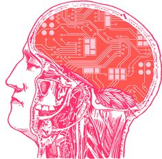 """The singularity is an astounding future possibility"" http://katalystnetwork.com/vs/singularity/"
