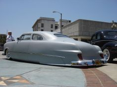 Lead Sled........Re-pin Brought to you by Agents of #carinsurance at #HouseofInsurance in #EugeneOregon