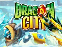 Dragon City Altını Yemeğe Dönüştürme Hilesi 2020 - YENİ Hile, Dragon City, Bowser, Character, Lettering