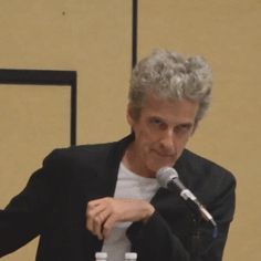 """pepaldi: """"Peter's panel from yesterday. """" Oh, dear… Where can I get one for me?"""