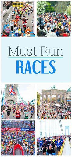 Gratis Afbeeldingen : schoen, spoor, sport, lopend, rennen