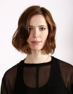 Rebecca Hall, Modern Magic, Legs For Days, Beautiful Actresses, Scarlet, Characters, Female, Women, Scarlet Witch