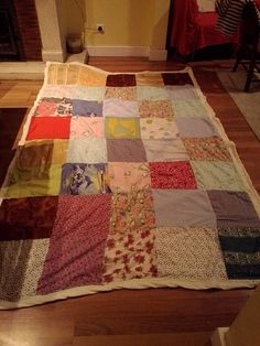 Tapete Quilts, Blanket, Bed, Home, Pajama Day, Carpet, Stream Bed, Quilt Sets, Quilt