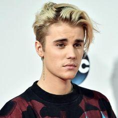 Descargar música de Justin Bieber
