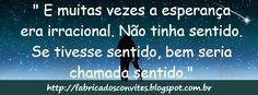 #resenha http://fabricadosconvites.blogspot.com.br/2016/03/resenha-os-humanos.html