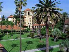 Fairfield university her campus college pinterest - San jose state university swimming pool ...
