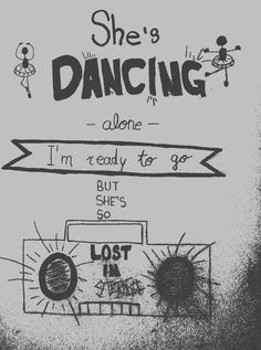 Lost in Stereo - All Time Low