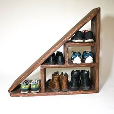 Home Rustic Elegance, Rocky Mountains, Shoe Rack, Home, Inspiration, House, Shoe Racks, Inspirational