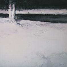Obras/Gallery - francisco castro acuarelas