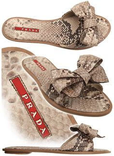 Raffaello Network is a major Online Store featuring Designer Clothing and Shoes for Women, Men and Kids from the Spring-Summer 2018 Collection. Bling Sandals, Suede Sandals, Shoes Sandals, Comfy Shoes, Casual Shoes, Types Of Sandals, Stylish Sandals, Prada Shoes, Pretty Shoes