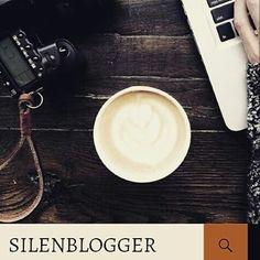 Cada día crece un poquito más mi bebe. 😉 silenblogger.wordpress.com .  .  . Every day, my baby grows a little bit more  . .#blog #bloggera #instamoment #ontheblog #linkprofile #lifestyleblog #lifestyleblogger #diyblog #silenblogger #myblog #createeveryday #creativelife #girlboss #loveblog