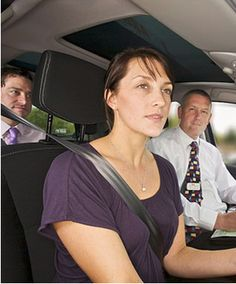 Join the largest directory for driving instructors and learners alike. Connect, interact and get the latest news or updates in the industry from United Kingdoms' largest motoring community.Smart Learner Driving School Directory is the #1 choice of Learners to Find Instructors, guides, lessons country wide.     Visit : http://smartlearner.com