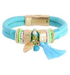 Bracelet at www.loavies.com