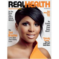 short hairstyles 2013 to download toni braxtons short hairstyles 2013 ...
