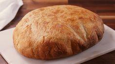 Slow-Cooker Bread  - Delish.com