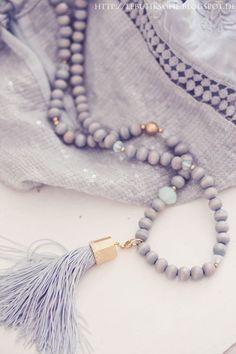 ★☆☆★ anna jewels