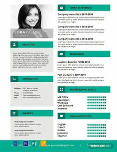Build A Resume, Create A Resume, Microsoft Publisher, Microsoft Word, Architecture Company, Resume Architecture, Docs Templates, Templates Free, Application Letters
