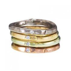 Barbara Michelle Jacobs Fine Jewelry