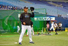 K!SPO | スポーツ観戦 | 神戸を元気に!明るく!スポーツと健康のWEBマガジン