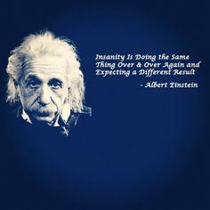Albert einstein citaten/quotes