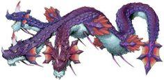hewdra kid icarus - Yahoo Image Search Results
