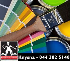 Whether it's indoors or outdoors, a fresh coat of paint can greatly improve the appearance of your home. Visit for our huge range of paints. Knysna, Paint Cans, Outdoors, Indoor, Range, Fresh, Canning, Coat, Accessories