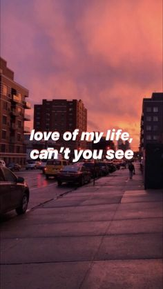 freddie mercury quotes - - Photo and quotes - Wallpaper Tumblr Lockscreen, Wallpaper Backgrounds, Wallpaper Quotes, Mini Texto, Iphone Wallpaper Herbst, Freddie Mercury Quotes, Queen Lyrics, Queens Wallpaper, Queen Love