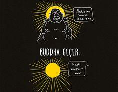 "Check out new work on my @Behance portfolio: ""Buddha Doodla"" http://be.net/gallery/32334747/Buddha-Doodla"