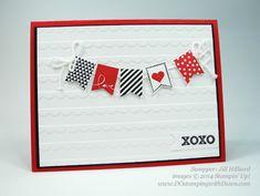 SAB Banner Blast: Valentine Love Swaps!