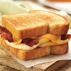 November 3 is National Sandwich Day! Which is your favorite sandwich shop?