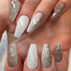 Image via We Heart It https://weheartit.com/entry/185181255/via/1962492 #beauty #boy #diamond #fashion #girl #glamour #glitter #hair #jewelry #jewels #makeup #nail #nailart #nailpolish #nails #sparkles #style #swag #vandoren_8593