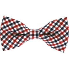 afccf5f15f Tok Tok Designs Formal Dog Bow Ties Collection for Medium Large Dogs 100  Cotton -- Continue to the product at the image link.