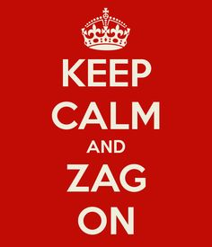 KEEP CALM AND BAZINGA . Another original poster design created with the Keep Calm-o-matic. Buy this design or create your own original Keep Calm design now. Keep Calm And Love, Love You, Let It Be, My Love, Keep Calm Posters, Keep Calm Quotes, Clean Quotes, Nerd, I'm Pregnant