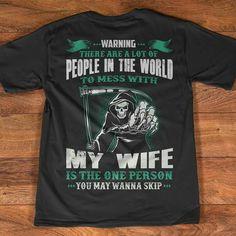 0bfe6ea18 23 Best Biker T-shirts images | Biker shirts, Biker t shirts, T shirts