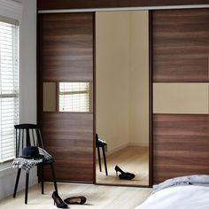 Bedroom_Sliding_Doors_Walnut_Bronze_Mirror_Main_HR (600×600)