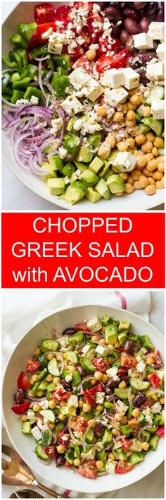 Avocado Couscous Grapefruit Salad with Honey Lime Dressing ...