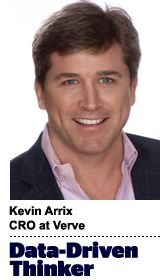 Advertisers Need To Take Control Of Brand Safety | AdExchanger https://adexchanger.com/data-driven-thinking/advertisers-need-take-back-control-brand-safety/?utm_campaign=crowdfire&utm_content=crowdfire&utm_medium=social&utm_source=pinterest