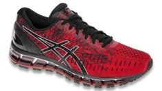 GEL-Quantum 360 | Buy ASICS Running Shoes & Athletic Footwear | ASICS America