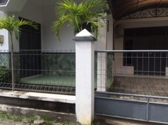 Kaliurang Km 6, Rumah Dekat UGM Siap Untuk di Huni