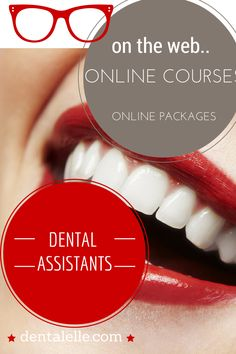 Online Tutoring, Dental Assistant, Online Courses, Study, Blog, Studio, Investigations, Blogging, Studying
