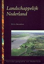 Landschappelijk Nederland